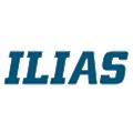 ILIAS Solutions logo