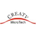 Creatv MicroTech logo