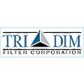 Tri-Dim Filter logo