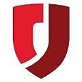 Redjack logo