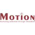 Motion Education