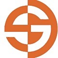 The Salem Group logo