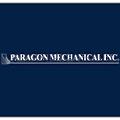Paragon Mechanical logo