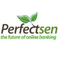 Perfectsen logo