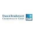 Dun & Bradstreet Credibility