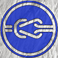 Knot & Rope Supply logo