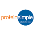 ProteinSimple