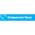 Component Force logo