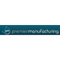 Premier Manufacturing logo