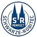 Schwarze-Robitec logo