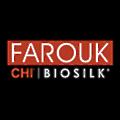 Farouk Systems logo