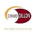 Edward Dillon logo