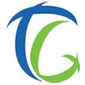 Techgrains logo