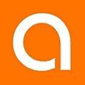 Arpan Interactive Solutions logo