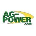 Ag-Power logo