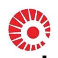AmerTac logo