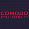 Comodo Security logo
