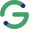 Genestack logo