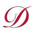 Decore-Ative Specialties logo