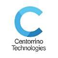 Centorrino Technologies logo