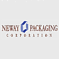 Neway Packaging logo