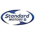Standard Motors logo