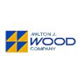 Milton J. Wood