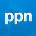 Priceline Partner Network logo