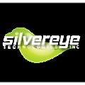 Silvereye Technologies logo
