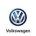 Kings Volkswagen logo