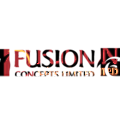 Fusion Concepts logo