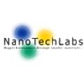 NanoTechLabs logo
