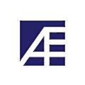 Ace Electronics logo
