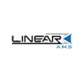 Linear AMS logo