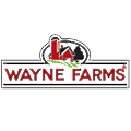 Wayne Farms logo