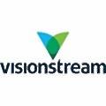 Visionstream logo