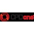 CPDone logo