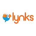 Lynks logo