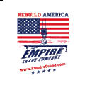 Empire Crane Company