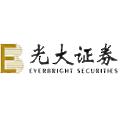 Everbright Securities logo