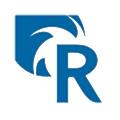 Recotech logo