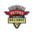 Peters Billiards