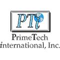 PrimeTech International