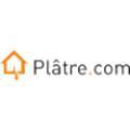 Platre.com logo