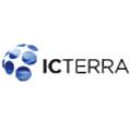 ICterra logo