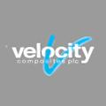 Velocity Composites logo