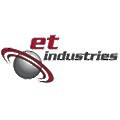 Electromagnetic Technologies Industries logo