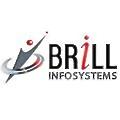 Brill Infosystems