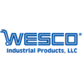 Wesco Industrial Products logo