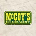 McCoy logo